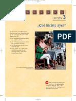 Leccion_3.pdf