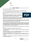 Anexo i Glossário a-5 2013