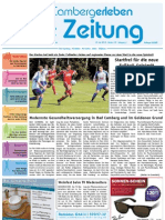 BadCamberg-Erleben / KW 30 / 30.07.2010 / Die Zeitung als E-Paper