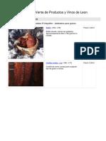 www_productosyvinosdeleon_com_Adobados_para_guisos.pdf