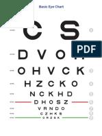 Eye_Test_Document_web_V1.pdf