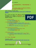 tema_2.cinematica.pdf