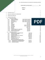 0k4-Rev25-11 Tomo III Economia y Administración Resolucion