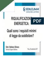 Riqualificazione Energetica Pisa 22-20170925115749.09.2017