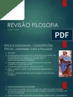 3 ANO REVISÃO FILOSOFIA.pptx