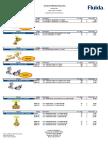 VALVULAS 2015.pdf