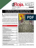 Revista Núm 13- Versión Web