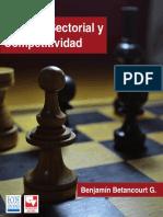 Análisis Sectorial y Competitividad (3)