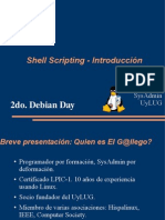 Taller.shellscripting