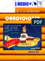 Manual CardioPLus Pag Web Vb