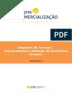 Glossario de termos - V-2017.1.0.pdf
