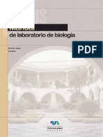 ManualBiologia.pdf