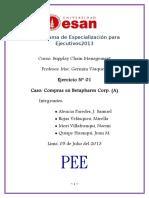 154189779-Caso-1-Betapharm.doc
