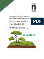 GUIA-LECTURA-LAUDATO-SI.pdf