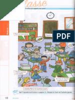 3_Unita tre.pdf