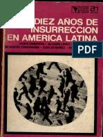 Vania-Bambirra-Diez-anos-insurreccion-en-America-Latina.pdf