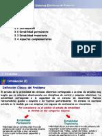Clase_12-13_(Estabilidad).pptx