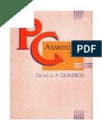 PC Assembler