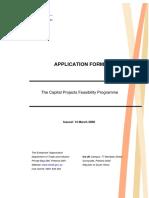 ApplicationForm(1).pdf