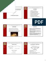 1-S7_Estabilidad-arco-atirantado.pdf