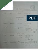 Rate equations.pdf