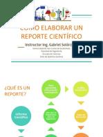 Presentación Como Reportar 2S2017-1