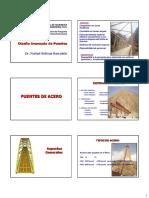 1-S5-acero.pdf