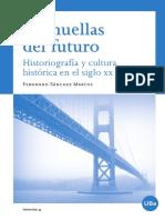 Historiografía marxista desde materialismo histórico(1).pdf