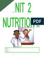 unit 2 nutrition ii.pdf