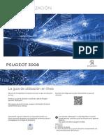 2017-peugeot-3008-104275