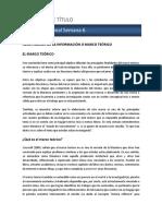 6 Marco_teorico Seminario