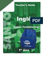 Ap _ano1_ingles_prof2007.pdf