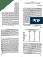 Altman_D._y_Luna_J.P._2016_Partidos_hidroponicos.pdf
