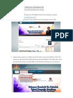 2018-02-05_manual Pengguna Borang Prestasi Online 2018 (1)