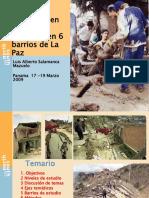 Resiliencia Barrios (1)