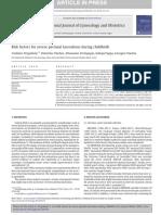 pergialiotis2014.pdf