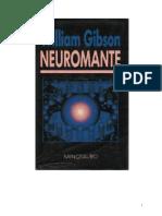 Neuromante.pdf