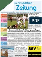 RheinLahn-Erleben / KW 30 / 30.07.2010 / Die Zeitung als E-Paper