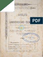 1912-1913_01_178-179