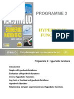 Prog 3 Hyperbolic functions 1.ppt