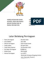 Presentation-Salon.pptx