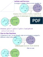 141ch7InverseFunctions.ppt