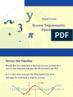 inverse_trig_functions.ppt
