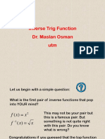inverse_trig_functions2(2).ppt