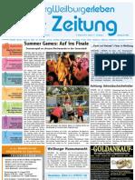 LimburgWeilburg-Erleben / KW 31 / 06.08.2010 / Die Zeitung als E-Paper