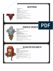 Out-of-the-Abyss-Jailbreak-NPCs.pdf