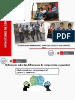 ppt-planificacioncurricularcomentada (1)