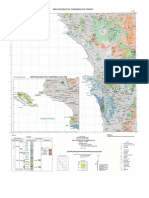 24-i - Mapa Geológico del Cuadrángulo de Chancay.pdf