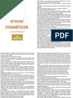 150 ATIVOS COSMÉTICOS_pdf_pdf