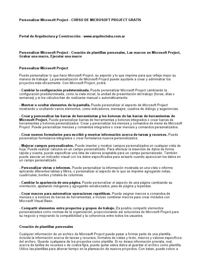 Fantástico Cuadro De Sugerencia Plantilla De Formulario Molde ...